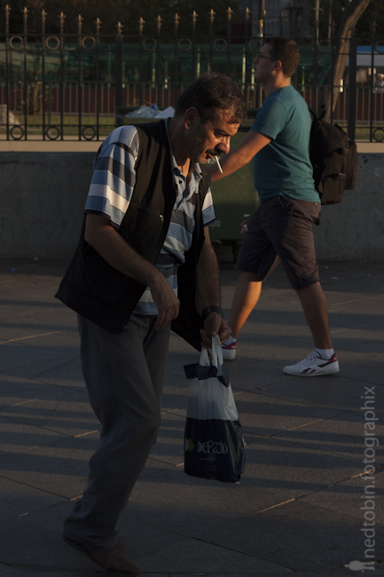 Istanbul - 24082012 (166 of 328)