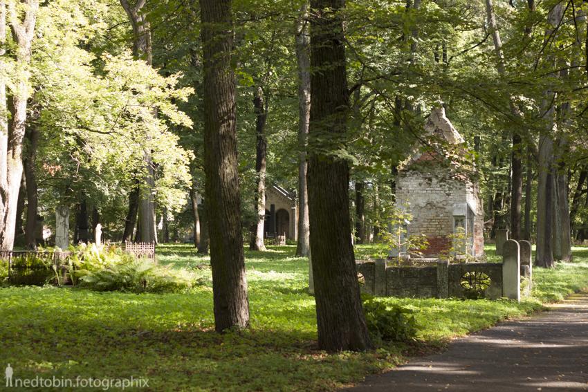 Riga - 201209 (26 of 605)