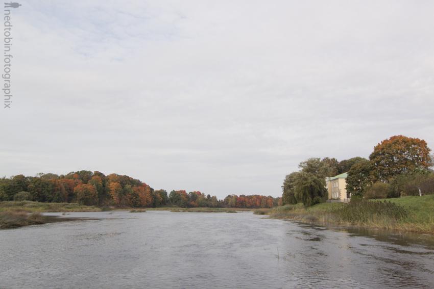 Riga - 201209 (400 of 605)
