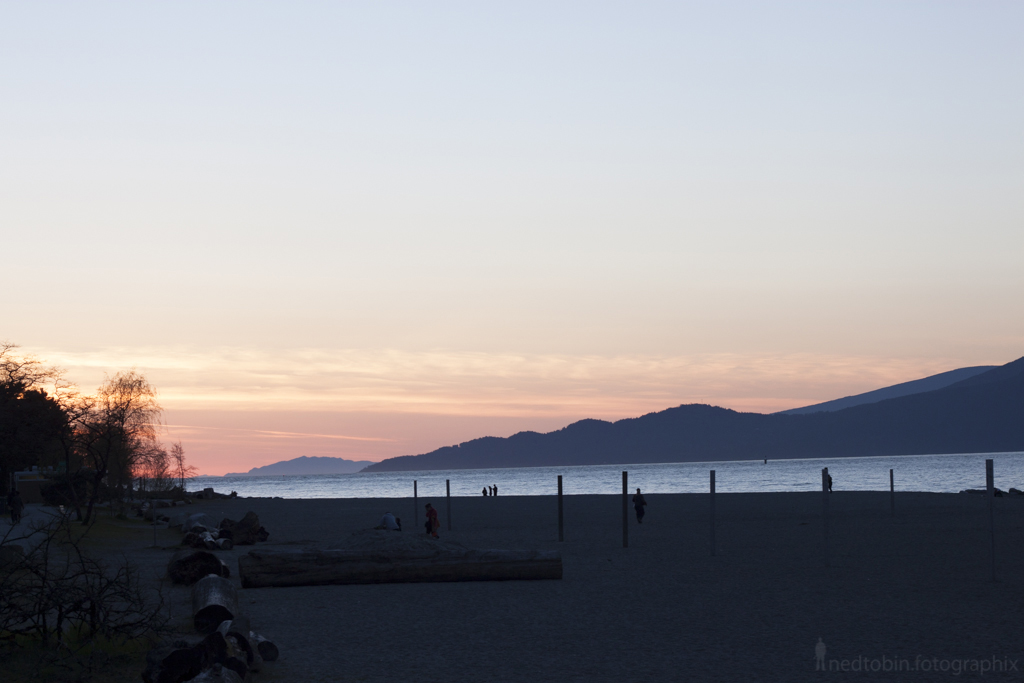 2014.04.12 - Spanish Banks (9 of 11)
