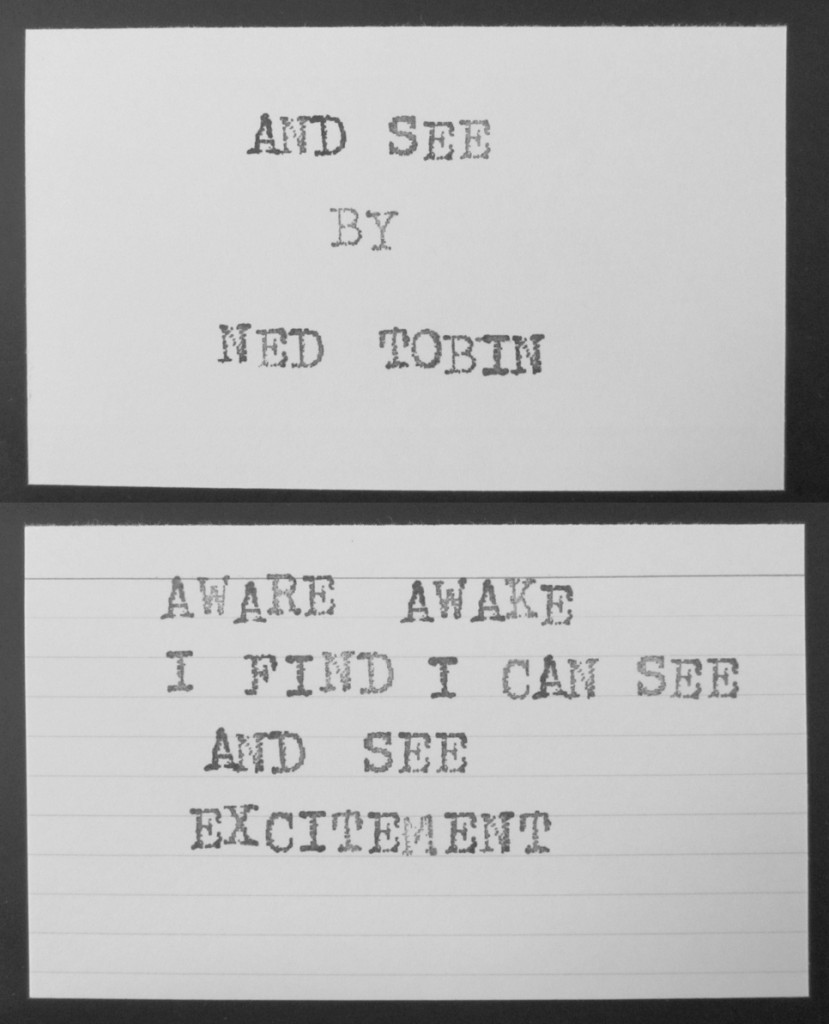 And-See-by-Ned-Tobin