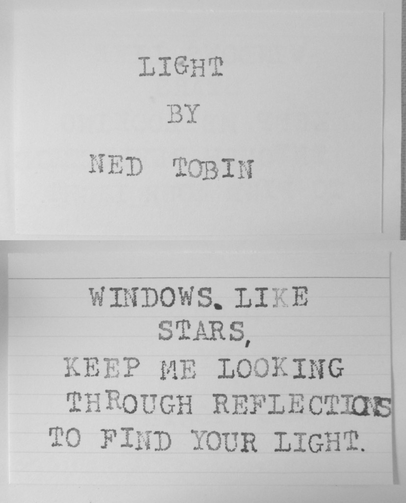 Light-by-Ned-Tobin