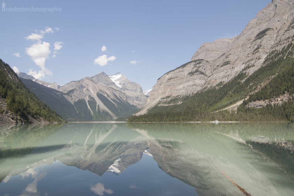 2013.08 - Mount Robson (61 of 496)