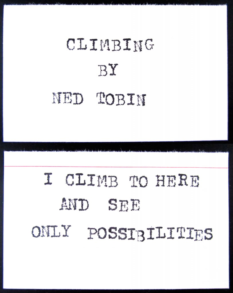 Climbing-by-Ned-Tobin