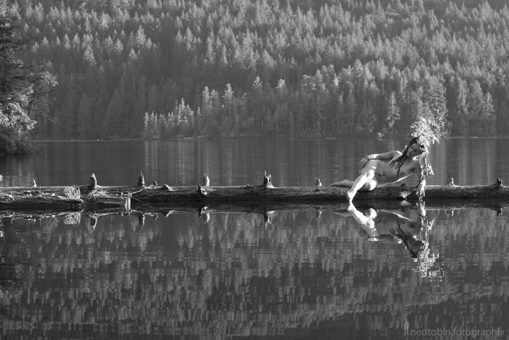2014.08.10 - Lola Frost - Ned Tobin - golden lake (129 of 137)