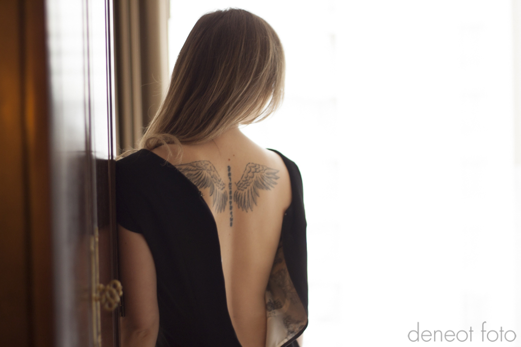 2015.03.19 - AmyLynn Emm - deneot foto - bodysuit lingerie boudoir (19 of 532)
