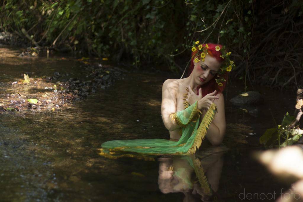 model | Melody Mangler